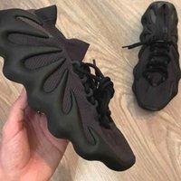 Negro 450 Dark Slate Shoes Zapatos de resina blanca zapatillas de deporte en línea Tamaño 13 Hombres Mujeres Entrenador en Triple Gris Beige Oreo con caja