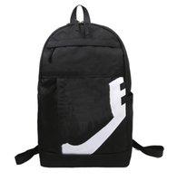DesignerBackpack Mountaineering bag School Backpack Mens Womens Designer Handbags Purse Leather Handbag Shoulder BagBackpack