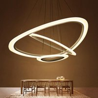Nordic Led Light Hanging Lamp Pendant Lights Industrial Lumiere Dining Room Bedroom Lamps