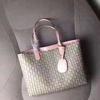 Top Quality Woman Bolsa Luxo Designer Bolsas De Luxo Sacola De Couro moda senhoras com sacos de poeira originais 200