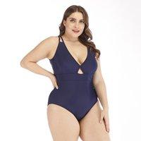 국화 스플릿 여성의 대형 통기성 모양의 브래지어 수영복 하이 허리 섹시한 비키니 Womenswimsuit