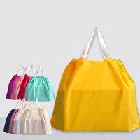 Presente Envoltório Punho Ajustável Sacos Plásticos Para Roupas Grosso: 0.18mm multicolor Lewlery Jewlery Shopping Bag Boutique