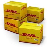 DHL / EMS / FEDEX / UPS ile nakliye ürünü için Blance DİKKAT İLGİLİ DİKKAT DİKKAT DAHA FAZLA DİKKAT! Bu sadece bir kurye servisi