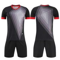 7002 custom Soccer Jerseys o Adult Set Orders OrgedNote Color and Style Contact Servizio clienti per personalizzare il Nome Nome Jersey Kit manica corta