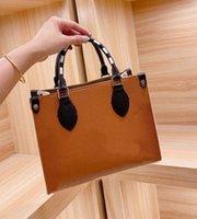 Top Women Designers Bags Handbags Wallet Handbag Crossbody Totes Multi-function and large capacity 3-color 00