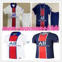 2020 new designers t shirts mens football jerseys kids soccer jersey mens trainers kids football kits 20 21 football jerseys shirt