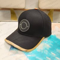 Marke Logo Papa Hut Sun Helm Herren Back Golf Hüte Männer Mode Baseballkappe Designer Drake Caps Sommer Stickkappe Canvas Cap