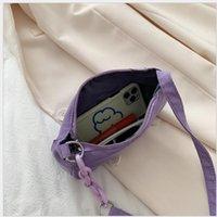 1-5 Mulheres Bagagem de Couro Homem Bolsas Homens de Negócios Viagens Ombro Sacos Top Duffel Bag Tote 55cm