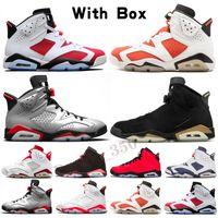 com caixa original 6 cesta esportes sapatos 5 alta vela 4 meados 1 1s 11 25th concord mens mulheres cactos jack tênis tênis