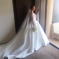 Luxury Wedding Veils Soft In Stock One Layer Cathedral Length Cut Edge Bridal Veil White Ivory Champagne Black Yellow Red Purple Pink Meidingqianna Alloy Comb