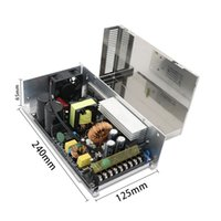 1200W switching power supply, 160V 170V 190V volt LED driver smps motor LED strip transformer