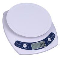 Weiheng Electronic Kitchen Scales 3KG / 0.1G Precisão Digital Digital Dieta Portal Postal Balance Preciso Pesando Escala De Pesagem Culinária