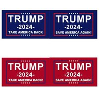 Trump Flag US Presidential Election 2024 TAKE AMERICA BACK C...