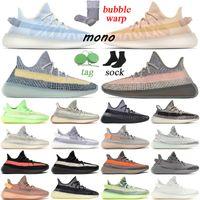 NMD R1 Erkek Koşu ayakkabıları ultra boost erkekler kadınlar üçlü siyah Beyaz Walker ultraboost erkekler eğitmenler spor sneakers