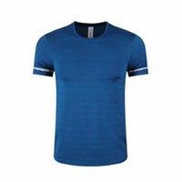 AAASSSSS111111201222 Düz C222ustomization 1111 2021 2022 Futbol Forması 21 22 Eğitim Futbol Gömlek Spor Giyim AAA069