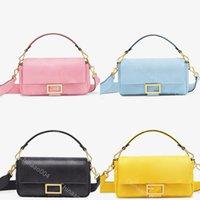 핑크 체인 가방, 멀티 컬러 선택, 섬세하고 컴팩트 한, 레이디 기질, 무료 배달 문