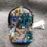 Lüks Marka Caps Yeni 21Casquette Üst Tasarımcılar Şapka Erkek Kaliteli Moda Sokak Topu Şapka Tasarım Beyzbol Erkek Kadın