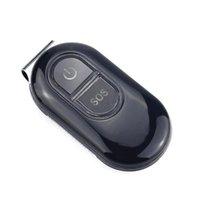 ACCESSOIRES GPS de voiture MINI Etanche GSM Tracker localisateur pour enfants Animaux de compagnie Chiens Véhicule personnel SOS GPRS LK106