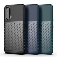 Apply one plus OnePlus Nord CE 5G creative mobile phone case N200 personality anti-fall N100 silicone soft shell protective cover.