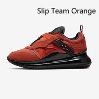 720 Kayma Obj Koşu Ayakkabıları Zirvesi Beyaz Üçlü Siyah Üniversitesi Mavi Çok Çöl ORE 720 S Erkek Kadın Spor Sneakers Ni Ok IE Üst Yeni Üst SH