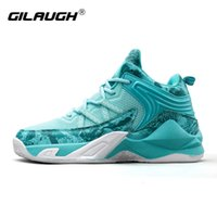 Men Basketball Shoes Demping Antislip Sports shoes Breathing tightly Gym Training Sneakers For Women Basket homme