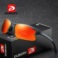 여름 여자 편광 선글라스 UV400 운전 사이클링 자전거 안경 숙 녀 서핑 스포츠 안경 해변 보호 안경 Polygon 고글