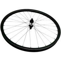 Bisiklet Tekerlekleri Asimetri Merkezi Kilit 40mm 860g 1420 KONUT KARBON JHEELSET 29ER MTB DT350S 148x12mm Arka Bisiklet Tekerlek