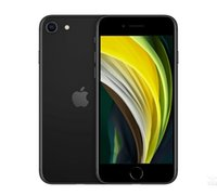 Hotselling مقفلة iPhone 7 في SE2 Style Mobielephone 4.7 بوصة 128GB 256GB iPhone 7 تم تجديده في iPhone SE2 House Cellplone