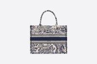 Moda Bodas de diseñador bolsas de lujo bolsos de lujo bolso de hombro de alta calidad correa de cuero genuino de la correa de metal colgante de metal Lady Messenger Cowhide Handbag