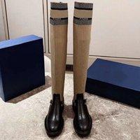 2020 yeni klasik podyum tarzı, mizaç çizmeler, high-end kalitesi, moda, high-end bayanlar, diz boyu çizmeler, kısa boo ts, boyutu 35-41