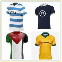 2021 S África Espanha Argentina Francês Italia Austrália Maori Rugby Jerseys Palestina Sierra Leone Janpan Camisetas Nação Cano CCC666