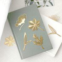 Metal yer imi dört mevsim yaprakları Nefis hollow yaratıcı yaprak ven klasik çin tarzı hediye