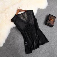 Tee Short Dropshipping Bear Shirt Unisex Sleeve M Polo T Tamaño de algodón XL US L SHIRTS 2XL TSHIRT DRRXE