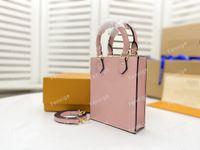 Luxurys Designer Taschen Petit sac plat mini umhängetasche tablatur paket handtaschen crossbody münze geldbörsen für handy m69442 m57937 m69478 m57937