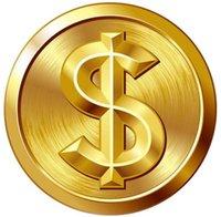 Amazing6666 샘플 Pay Wallet Old Customers Pay, VIP 고객, 차이, 오프라인 주문, 혼합 제품 별 링크를 지불합니다.