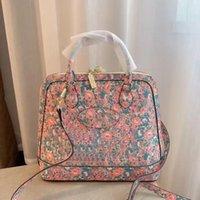Femmes luxuries designers sacs 2021 sacs à main fourre-tout à sac à dos sac à dos sac à bandoulière embrayage Multi Pochette Multi Pochette Backbody Portefeuille de qualité supérieure Marque