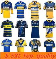 2021 Parramatta Yıllar Anzak Hatıra Sürümü Süper Rugby Jersey Gömlek Şort Maillot Camiseta Maglia S-3XL Trikot Camisas Tops