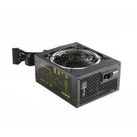 Chargeurs Modulaires ATX 1800W Mining 80plus Gold Alimentation de l'or pour Etherhérium GPU Professional Millings Rig avec ventilateur noir
