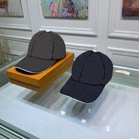 Mujeres gorra gorra de alta calidad casquette sombreros snapbacks letra nueva moda gorra de béisbol gorras deportes taps protector solar Gorra Sun sombreros