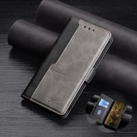 Чехол для Huawei P40 P30 P20 P10 P9 Lite Pro Plus Flip Cover кожаный силиконовый кошелек Магнит Coque P50 Cell Phone Case