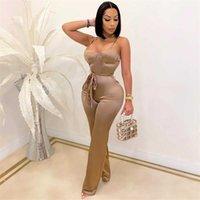 Lüks Kadınlar Elbiseler Moda Kadın Giyim Kalitede Dresswomen Tasarımcılar Giysi Yapımı Bayan Basitlik Bayan Elbise Elbise Yüksek Çin Dr