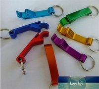 METAL ALUMINUM ALLOY KEYCHAIN KEY CHAIN RING WITH BEER BOTTLE OPENER CUSTOM PERSONALIZED,laser Engraving