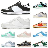 Nike SB Dunk Low chunky dunky Dunks off white frame Skate X Habibi Sb Dunk Hommes Femmes Air Caoutchouc Running Chaussures BLANCHE DOMAINE  Civier Sneakers Entraîneurs