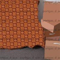 Полные буквы дизайн одеяло многофункциональные офисные дома Одеяла автомобиля Летняя кондиционер одеяло винтажное ванное полотенце 150 * 200см
