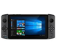 GPD Win 3 Standard Edition Tablet Intel 1135 G7 LPDDR4 16GB RAM 1TB SSD ROM 5G WiFi Bluetooth 5.0 Windows 10 PC المحمولة لعبة وحدة التحكم الذكية