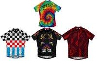 2021 Männer Sechs Radfahren Jersey MTB Maillot Bike Shirt Downhill Jersey Hohe Qualität Pro Team Tricota Mountain Bicycle Kleidung