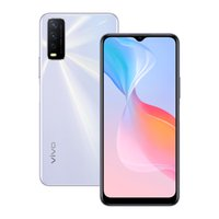 Original vivo y30g 4G Mobiltelefon 8 GB RAM 128 GB ROM MTK Helio P65 Octa Core Android 6,51 Zoll Full Screen 13.0mp AI 5000mAh Fingerprint id Face Wake Smart Handy