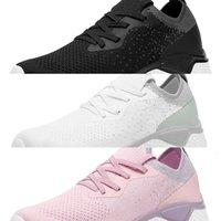 الرياضة عارضة أحذية كبيرة الحجم المرأة ضوء 2021 ربيع أنثى الطالب تحلق النسيج الترفيه الأبيض الأبيض PP90 A0CW OU8T