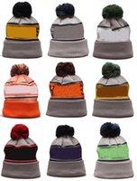 2021 American Football Fashion hip hop cap Brand Designer Men Women Baseball Hats Caps Snapback Sport Hat Mix Order