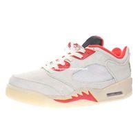 Jumpman Chinese New Year Basketball Shoes for Men CNY Sneakers Mens Sneaker Womens Sports Shoe Women Sport DD2240-100
